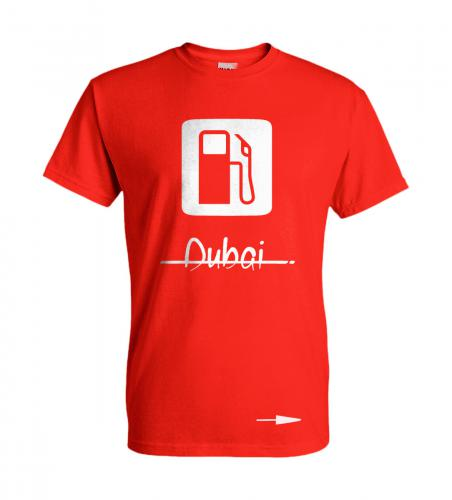 DUBAI_front