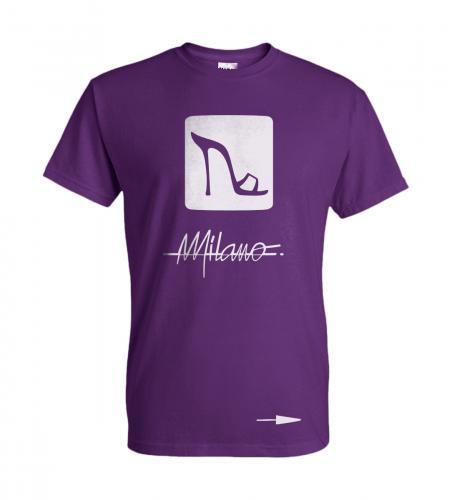MILANO_front